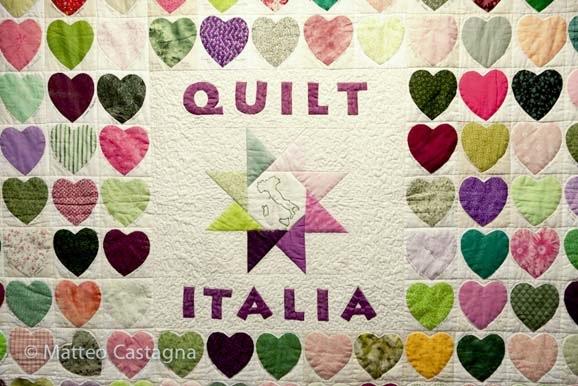 quilt-italia-quilt-con-cuori-abilmente-1.jpg