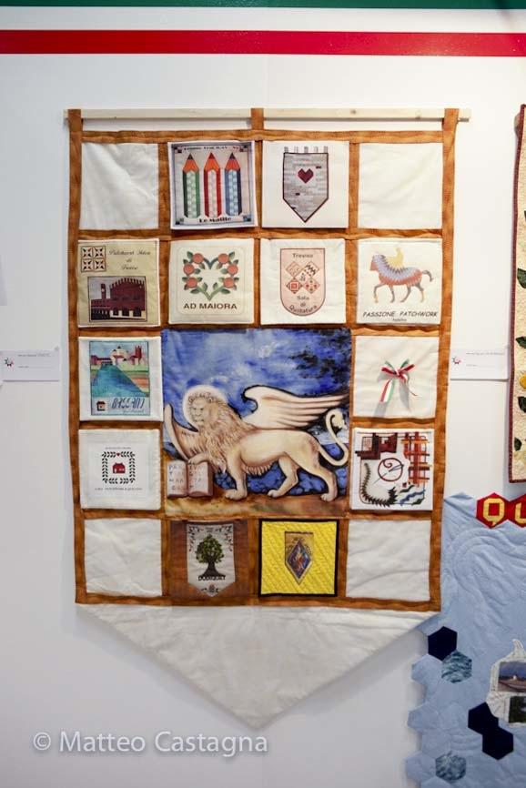 quilt-italia-quilt-con-leone-1.jpg