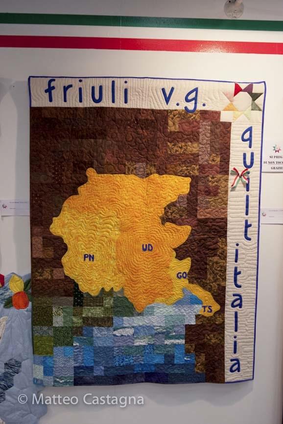 quiltitalia-quilt-friuli-abilmente-1.jpg