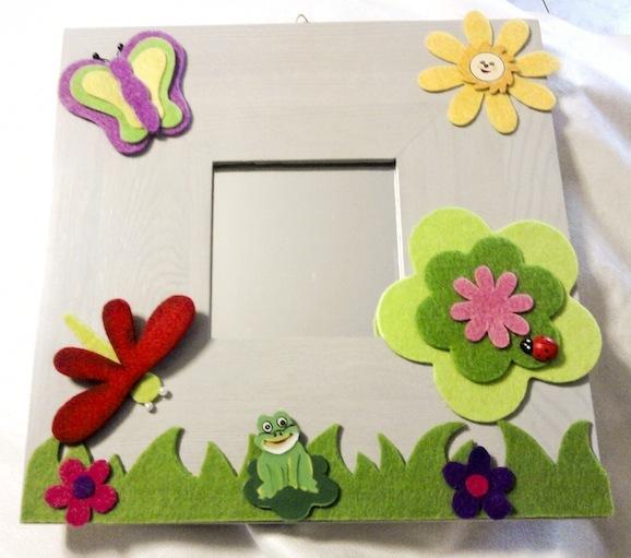 specchio ikea - decorazione primavera-1.jpg