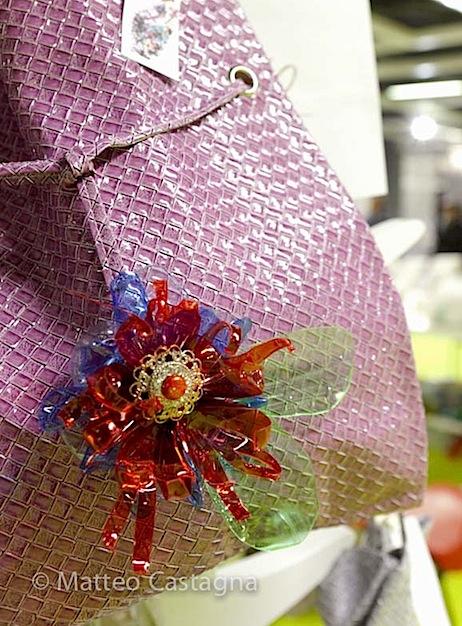 spilla borsa cristina sperotto-1.jpg