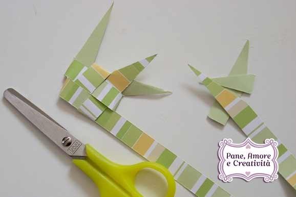 10-origami--1.jpg