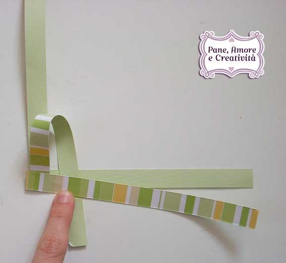 3-origami--1.jpg
