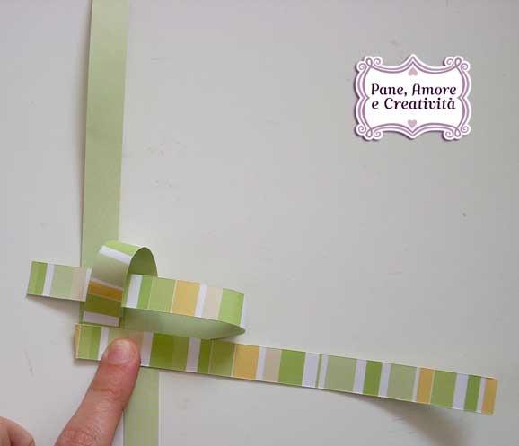 4-origami--1.jpg