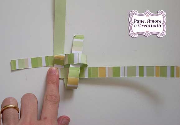 5-origami--1.jpg