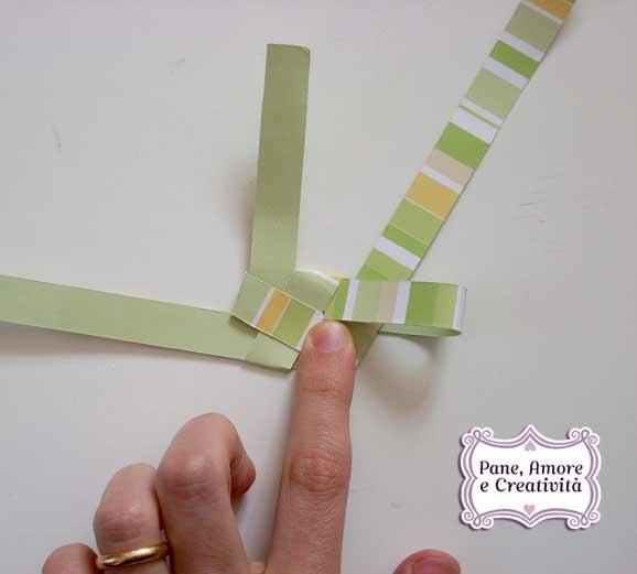 8-origami--1.jpg