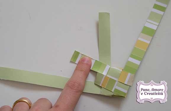 9-origami--1.jpg