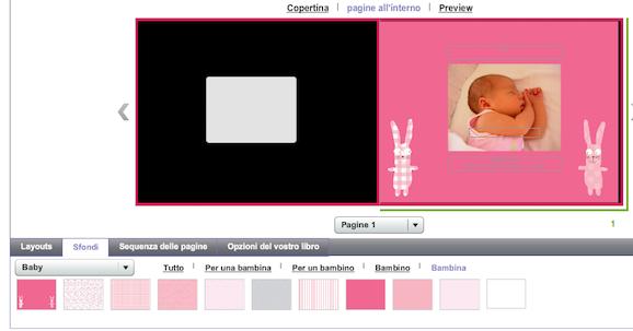 Schermata 2011-04-28 a 15.36.56.png