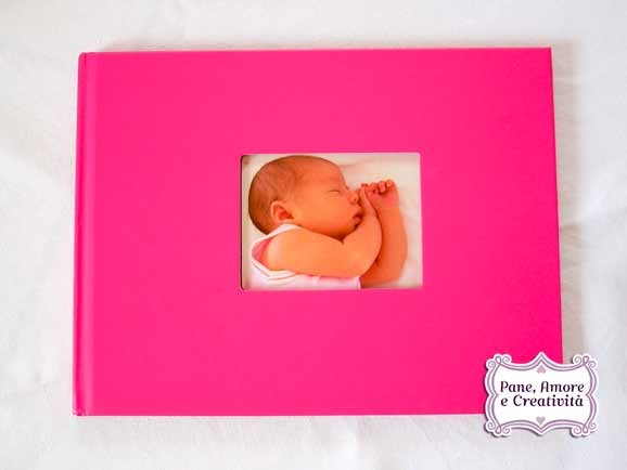 album-foto-photobox-1.jpg