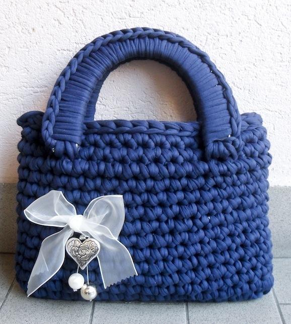 borsa-di-fettuccia-modello-blu-1.jpg