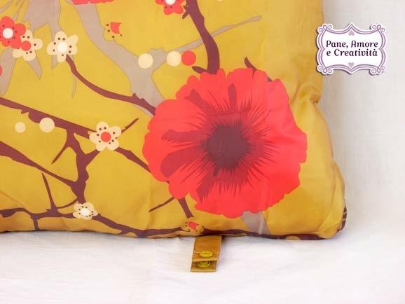 borsa-particolare-fiore-1-2.jpg