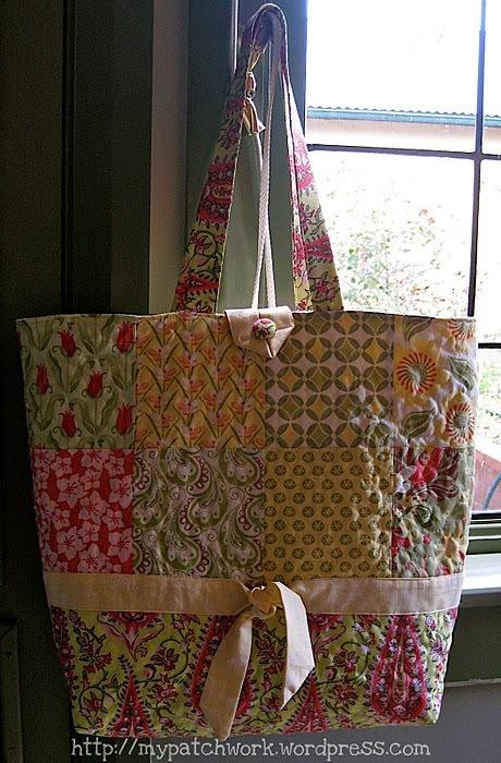 borsa patchwork.jpg