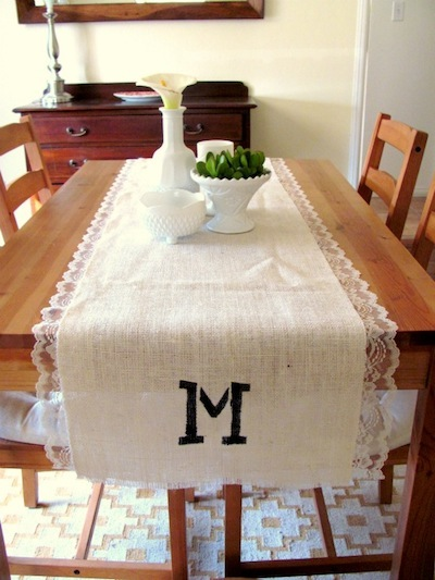 burlap-and-lace-table-runner-7.jpg