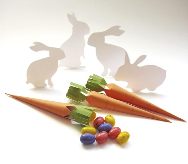 carote portaovetti.jpg