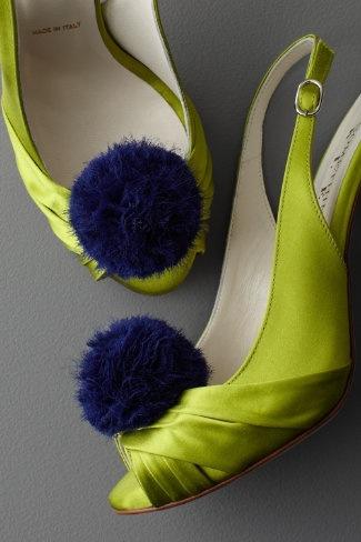 decorazioni per scarpe.jpg