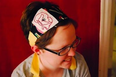 fascia per capelli.jpg