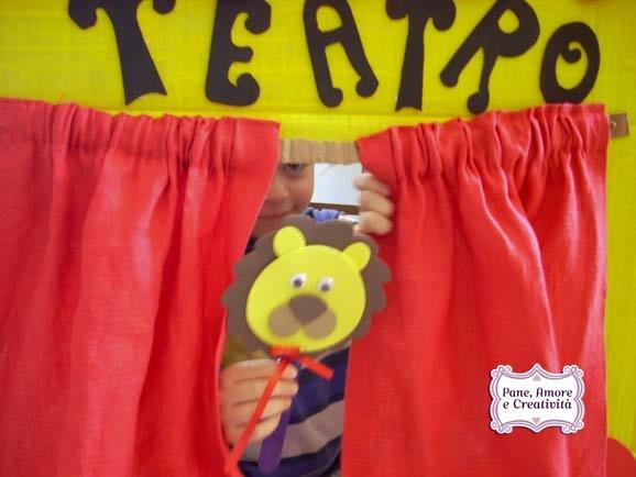 marionetta-teatrino-1.jpg