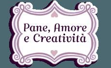 Speciale Scuola: tutte le idee e tutorial creativi!