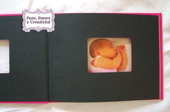 _pagina-fotoalbum-cartoncino-nero-1.jpg