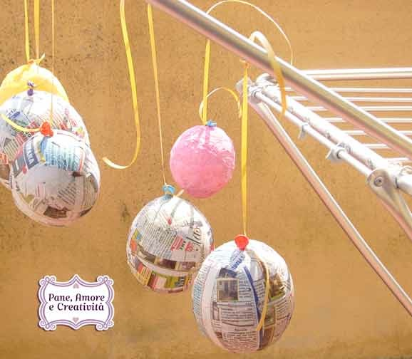 palloncini-stesi-al-sole-1.jpg