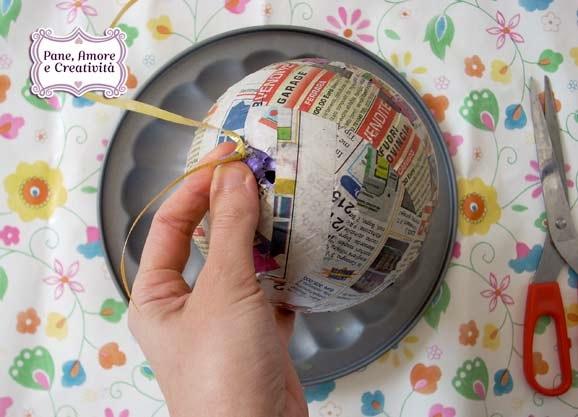 palloncino-bucato-1.jpg