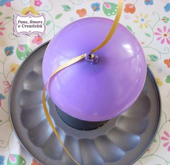 palloncino-legato-con-nastrino-1.jpg