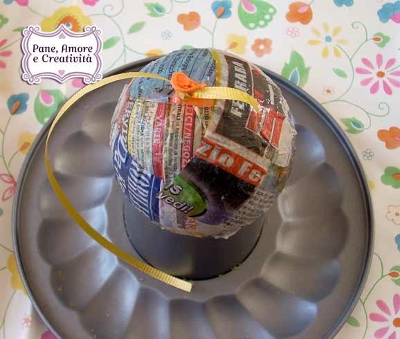 palloncino-ricoperto-di-carta--1.jpg
