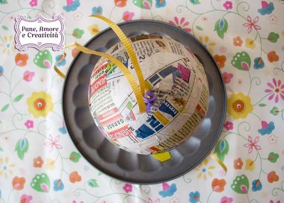palloncino-ricoperto-di-carta-1.jpg