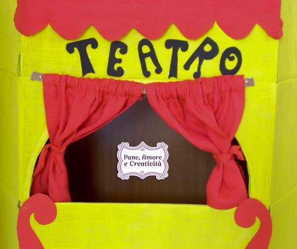 teatro-di-cartone--1.jpg