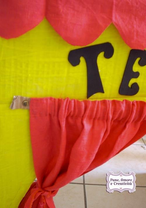 tenda-del-teatrino-1.jpg