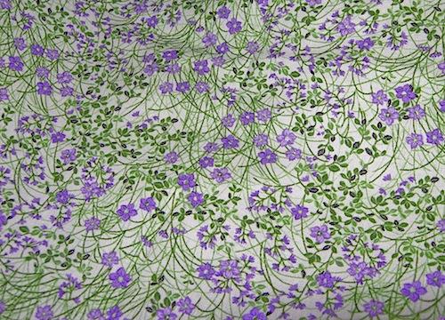 tessuto a fiori-1.jpg