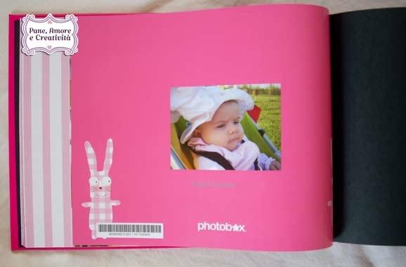 ultima-pagina-fotoalbum-1.jpg