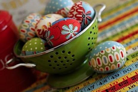 Idee Cucito Per Pasqua : Idee cucito per la casa con idee di cucito creativo country facili