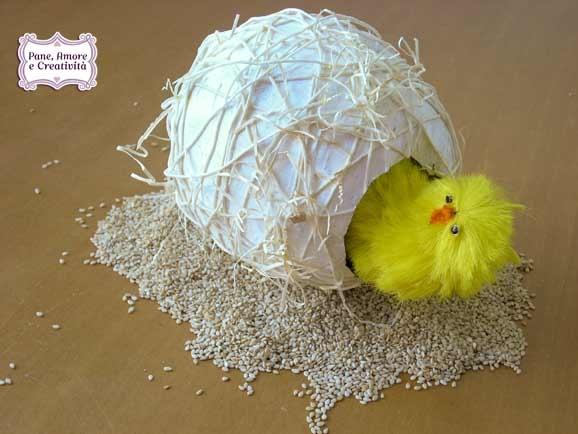 uovo-cartapesta-naturale---con-pulcino-1-1.jpg