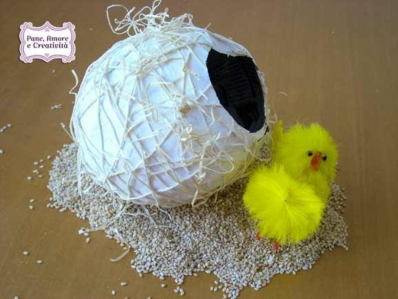 uovo-cartapesta-naturale---con-pulcino-esterno-1.jpg