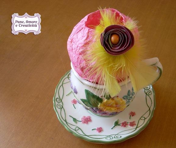 uovo-cartapesta-rosa-1.jpg