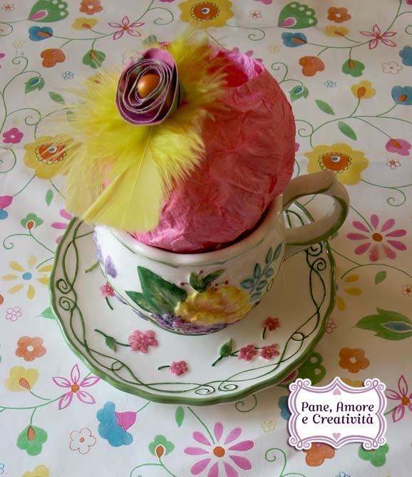 uovo-cartapesta-rosa-2-1.jpg