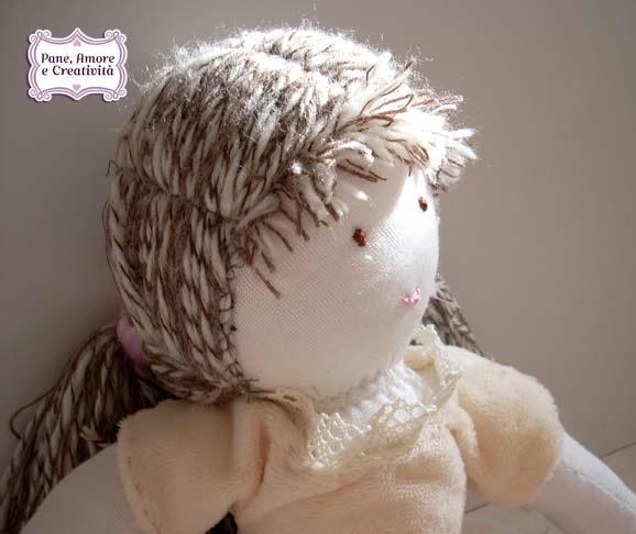 bambola-fatta-a-mano-1.jpg