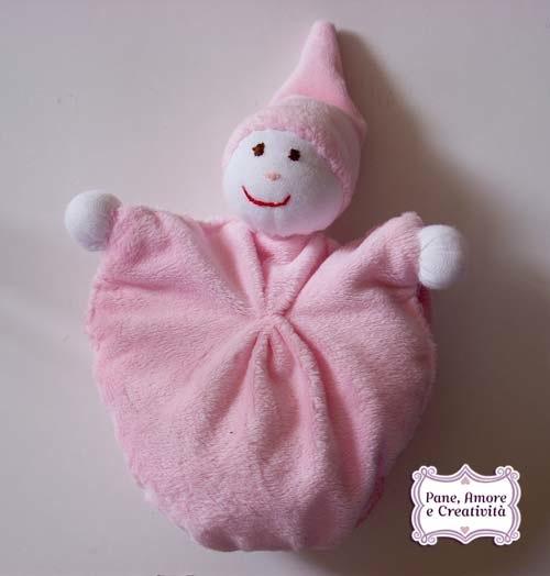 bambola-rosa-1.jpg