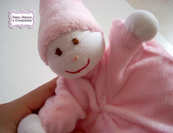 bambola-rosa-viso-1.jpg