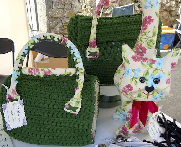 borse con fettuccia verde -1.jpg