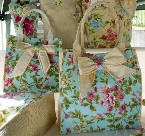borse in tessuto floreale-1.jpg