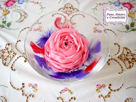 centrotavola-a-forma-di-rosa-1.jpg