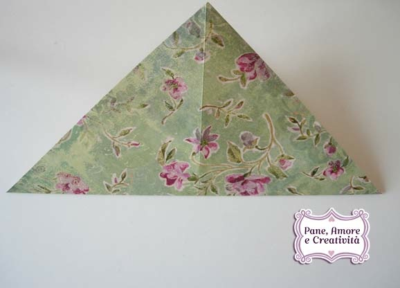 cornice-origami-1-1.jpg