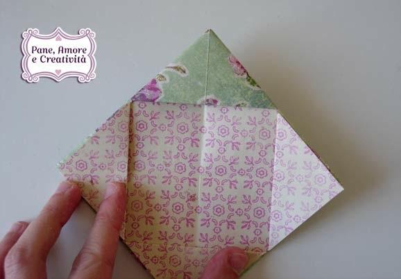 cornice-origami-10-1.jpg