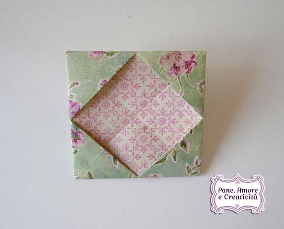cornice-origami-11-1.jpg