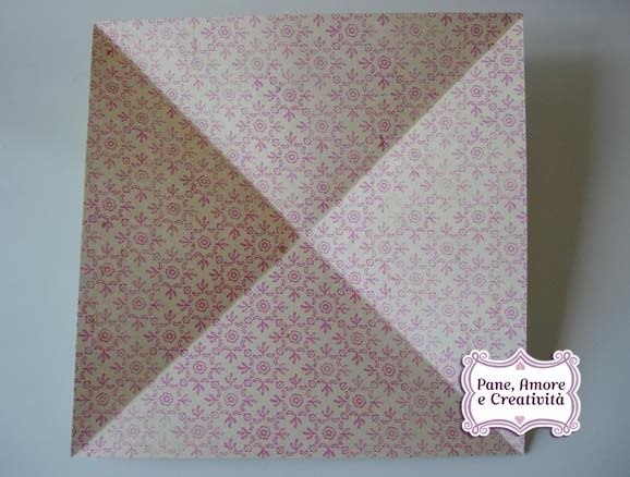 cornice-origami-2-1.jpg