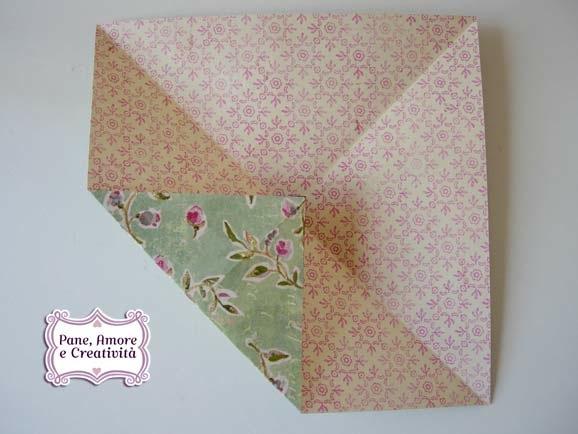 cornice-origami-3-1.jpg