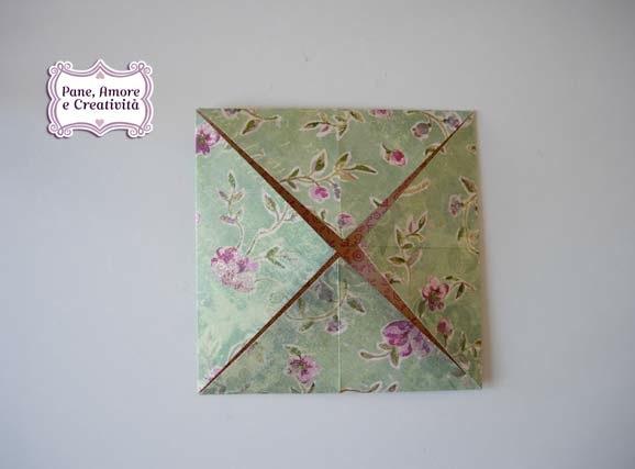 cornice-origami-4-1.jpg