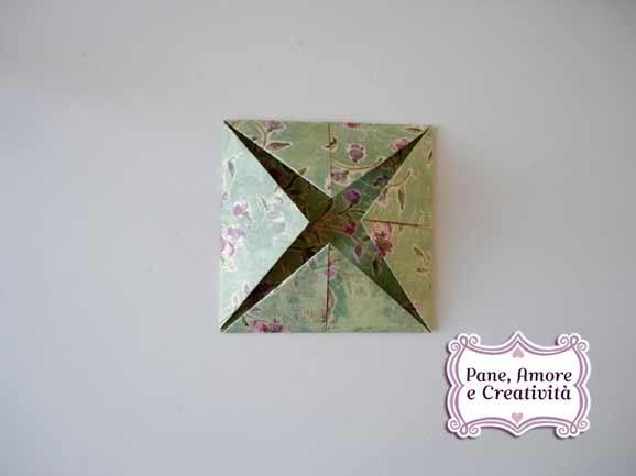 cornice-origami-7-1.jpg